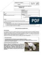 Circulacion en los Seres Vivos_07-08 T.pdf