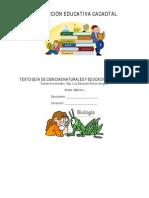 Guia de Ciencias Naturales 7º.pdf