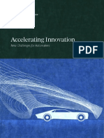 2014 BCG - Accelerating Innovation