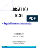 Hidraulica_-_Unidad_3_-_2_2014