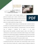 Glucano_Evaluación Espectroscópica de Quitina