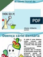 Educação em saúde bucal de crianças.pptx