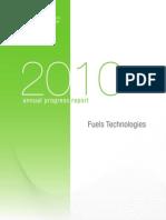 2010_fuels_technologies.pdf