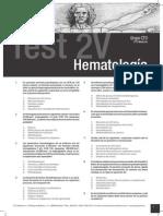 Testclase2v Hemato