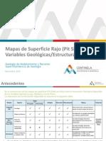 Pitshell Geología Actualización Noviembre 14