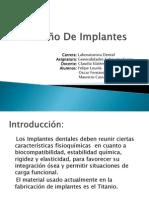 Diseño De Implantes.pptx