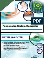 hardware komputer.pdf