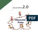 Cfb Velocidad y Flexibilidad - 3º ESO