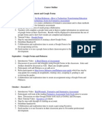 edu 6235 - course outline
