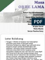 Masa Orde Lama.pptx