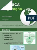 amricavegetao-140305161339-phpapp01.pdf
