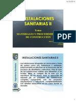 SEMANA 01 IS II (1).pdf