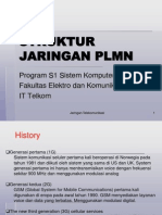 13. struktur plmn.ppt