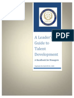 a-leaders-guide-itle-clark1.pdf