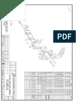 AU14001-ISO-THI-1203-rA.pdf