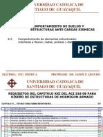 2011-SISMICA-Cap-6-Parte-3.pdf
