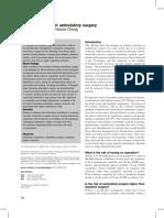 pub70.pdf