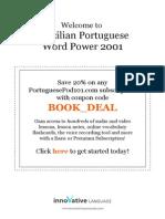 Word Power 2001 - Learn Brazilian Portuguese-Vocabulary.m4b.pdf