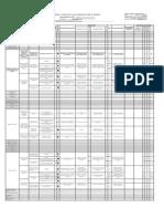 2. AMEF DE PROCESO  CACEROLA TERMINADO.pdf