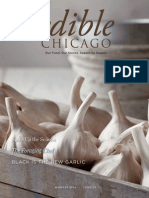 Edible Chicago Harvest 2014_Local Milling