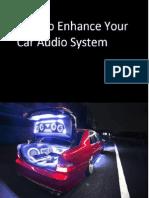 team manual
