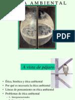eticaambiental06-111028090001-phpapp02