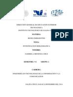 INVESTIGACION DE LAS FICHAS BIBLIOGRAFICAS.pdf