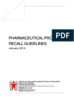 Pharmaceutical_Products_Recall_Guidelines.pdf