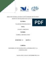 AVANCE 1 OBJETIVOS.pdf
