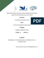 AVANCE 7. DIAGRAMA DE BLOQUES DE SICAC.pdf