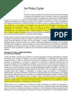 Traduccion Pp