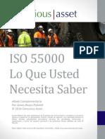 eBook ISO55000 Espanol
