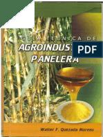 Guía Técnica de Agroindustria Panelera