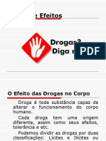 drogaseseusefeitos-121026205242-phpapp01