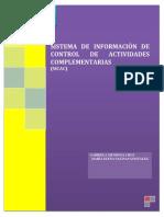 PROYECTO SICAC .pdf