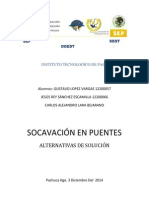 PORTADA TEC.docx