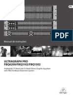 Equalizador Fbq6200 Fbq3102 Fbq1502 m Pt (1)