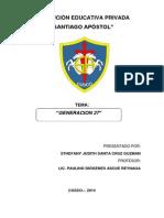 GENERACION 27 (1).docx