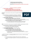 plo 4 cover sheet-1