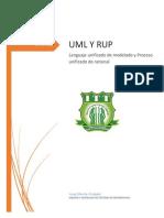 UML y RUP