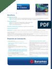 folleto_deporteismo