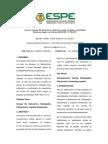 ¨Curso de Ensayos No Destructivos, Aplicado a Juntas Soldadas en Facilidades Petroleras, Basado en la Norma ANSI/ASNT CP-105-2011¨