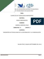 TRABAJO 5MAPA CONCEPTUAL DE LA UNIDAD-5.pdf