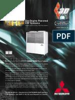 GHP Brochure