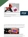 Peralatan Diagnose Mesin