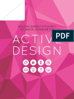 BSEEP Active Design Guidebook