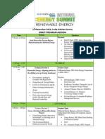 Agenda-Energy-Summit.pdf