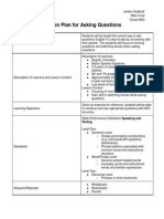 case 1 lesson plan edci 270