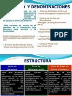 plataformas educativas1