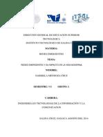 INVESTIGACION 1redes emergentes y su impacto en la vida moderna.pdf